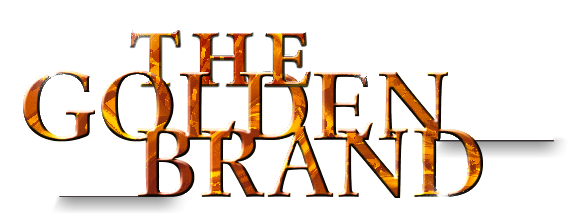 The Golden Brand